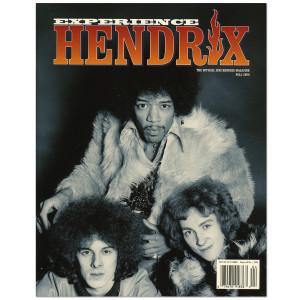 Experience Hendrix Vol. 4, Iss. 3