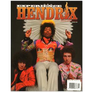 Experience Hendrix Vol. 4, Iss. 4