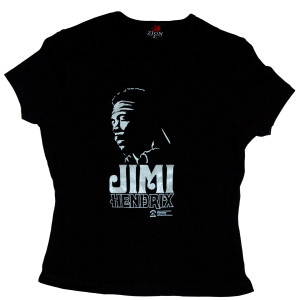 Girls Stone Free T-Shirt