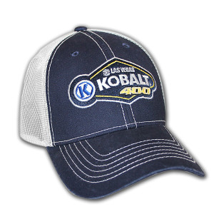 2014 Kolbalt 400 Mesh Hat