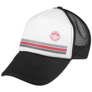 John Butler Trio 2011 Trucker Hat