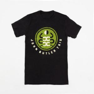 JBT Snake T-shirt
