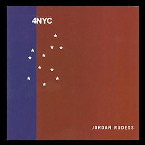 4NYC - CD