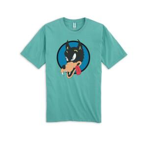 Wolf Organic T-Shirt