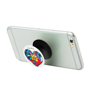 Jason Mraz Know. Popsocket