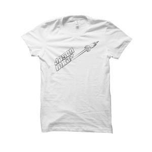 Jason Mraz Rocket Man 2017 Women's T-shirt
