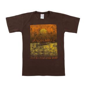 Ocean Sunset T-shirt