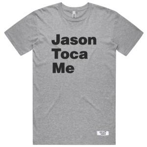 Jason Mraz Mens Mountain T-shirt