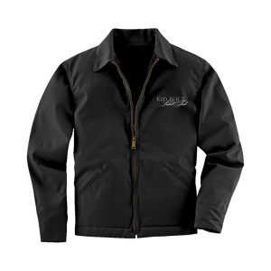 Kid Rock Dickies Work Jacket