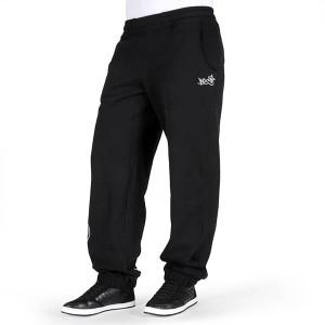 shorty basic tag sweatpant