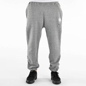 o.d. tag sweatpants