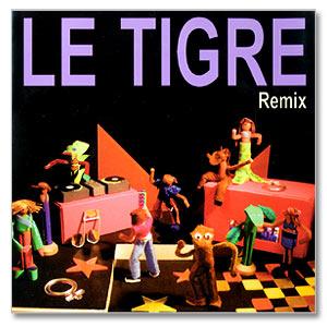 Remix Digital Download
