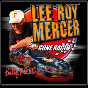 Gone Racin' Digital Download