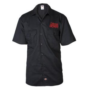 Dickies Work Shirt