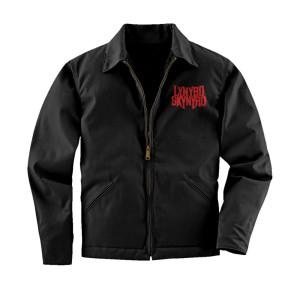 Dickies Work Jacket