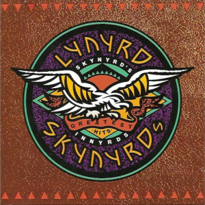 Skynyrd's Innyrds: Their Greatest Hits [IMPORT]