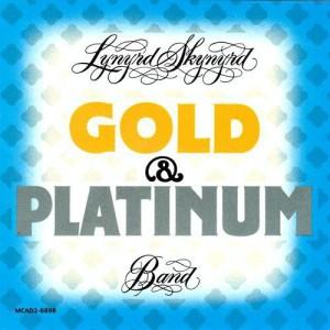 Gold & Platinum
