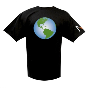 Maroon 5 ! Earth Tee*