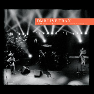 Live Trax vol. 47: Meadows Music Theatre