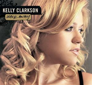 Kelly Clarkson - Walk Away (Remixes) - MP3 Download