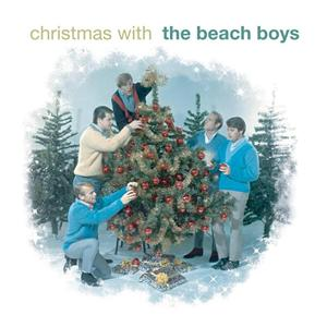 Beach Boys - Christmas with the Beach Boys - MP3 Download