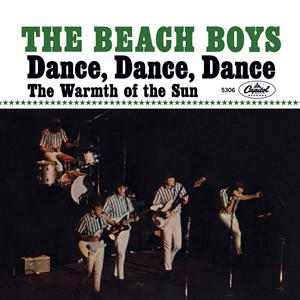 Beach Boys - Dance, Dance, Dance - MP3 Download