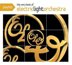Electric Light Orchestra - Playlist: The Very Best of Electric Light Orchestra - MP3 Download