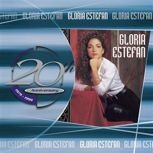 Gloria Estefan - 20th Anniversary - MP3 Download
