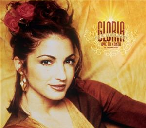 Gloria Estefan - Oye Mi Canto…Los Éxitos - MP3 Download