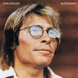 John Denver - Autograph - MP3 Download