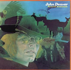 John Denver - Farewell Andromeda - MP3 Download