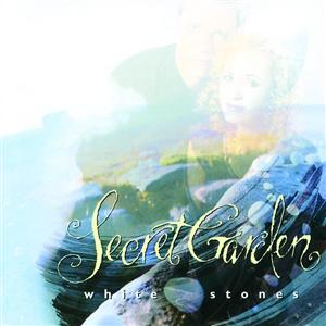 Secret Garden - White Stones - MP3 Download