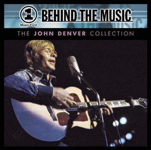 John Denver - VH1 Music First: Behind the Music - The John Denver Collection - MP3 Download