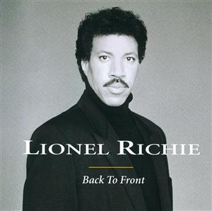 Lionel Richie - Back To Front - MP3 Download