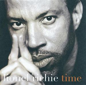 Lionel Richie - Time - MP3 Download