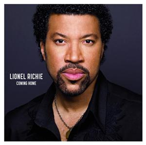 Lionel Richie - Coming Home - MP3 Download