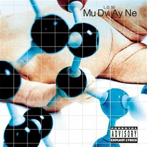 Mudvayne - L.D. 50 - MP3 Download