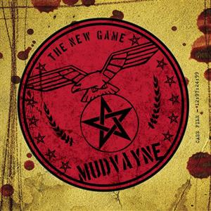 Mudvayne - The New Game (Clean) - MP3 Download