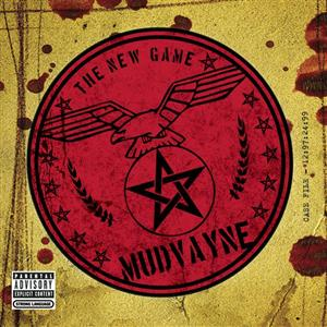 Mudvayne - The New Game - MP3 Download