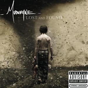 Mudvayne - Lost and Found - MP3 Download