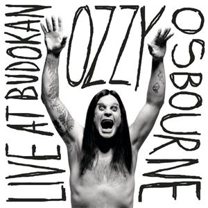 Ozzy Osbourne - Live at Budokan (Clean) - MP3 Download