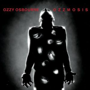 Ozzy Osbourne - Ozzmosis (Bonus) - MP3 Download