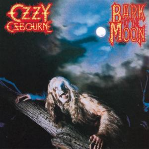 Ozzy Osbourne - Bark At the Moon - MP3 Download
