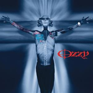 Ozzy Osbourne - Down To Earth - MP3 Download