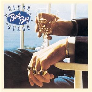 Ringo Starr - Bad Boy - MP3 Download