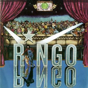 Ringo Starr - Ringo - MP3 Download