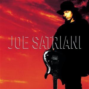 Joe Satriani - Joe Satriani - MP3 Download
