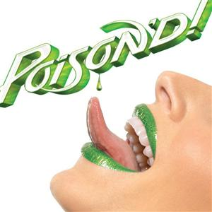 Poison - Poison'd - MP3 Download