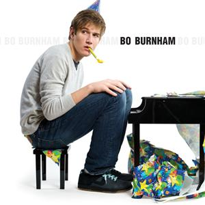 Bo Burnham - Bo Burnham - MP3 Download