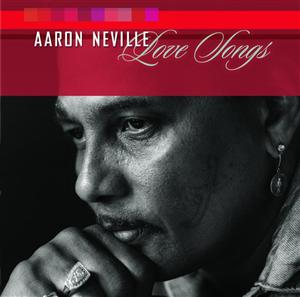 Aaron Neville - Love Songs - MP3 Download